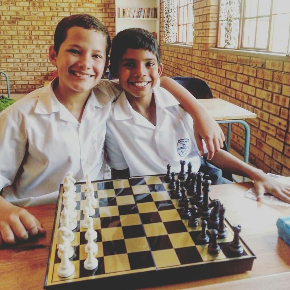 Chess Boys.jpg