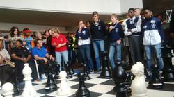 chess A Swartzenegger 2.jpg