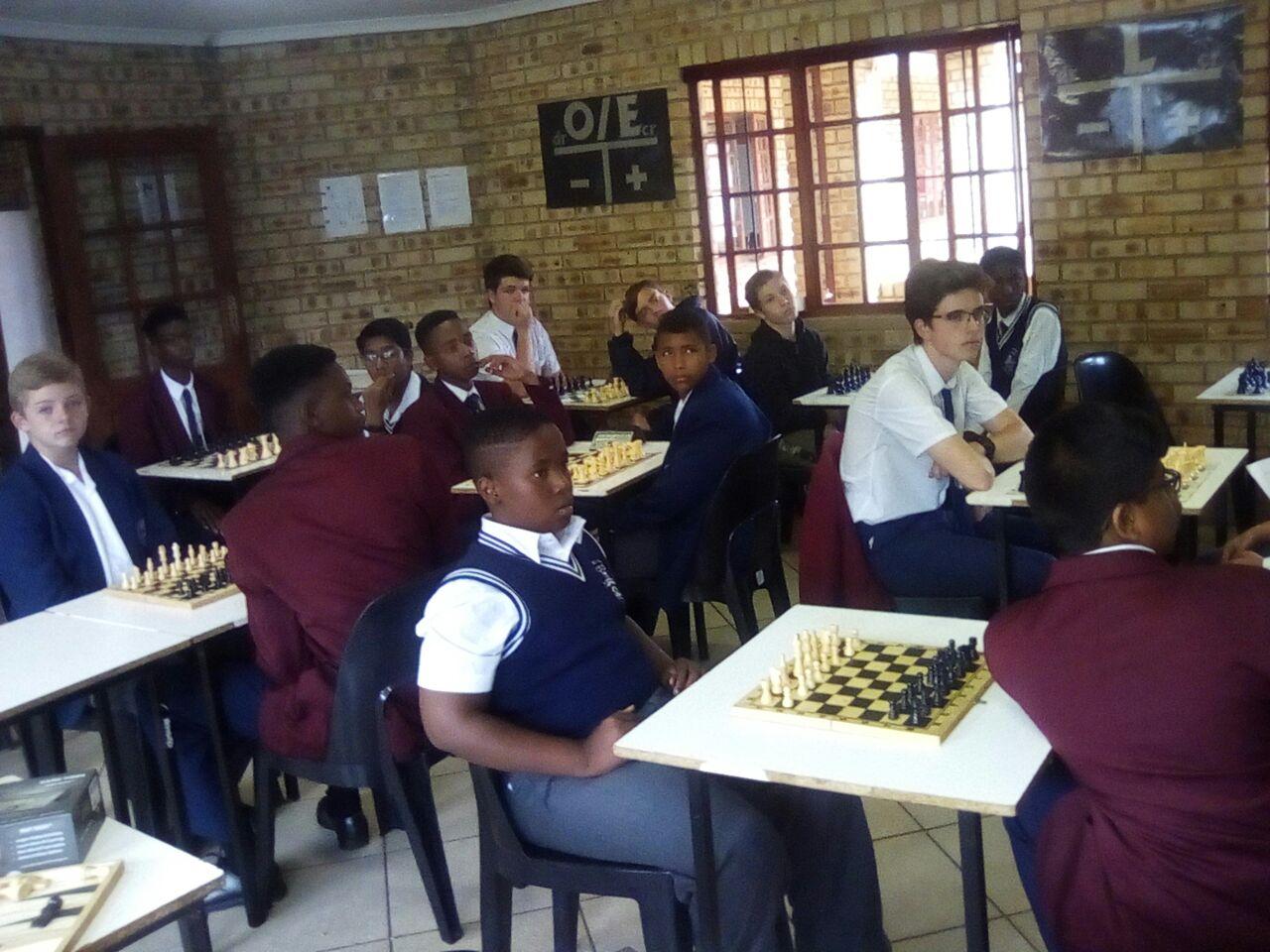 chess 8.jpeg