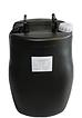 Água Deionizada - 50 litros