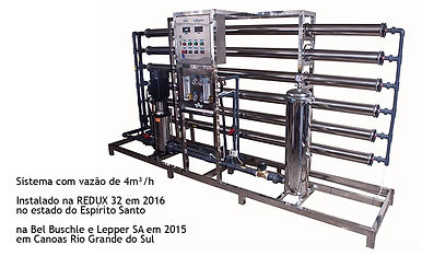 Osmose Reversa Industrial 4m3.jpg