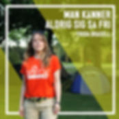 Jamboree17-omslag.jpg