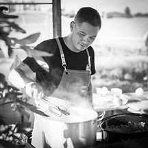 Fresh Community Chefs