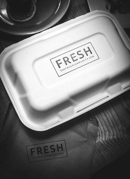 FRESH wholesome food takeaway .jpg