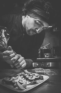 FRESH private chefs.jpg