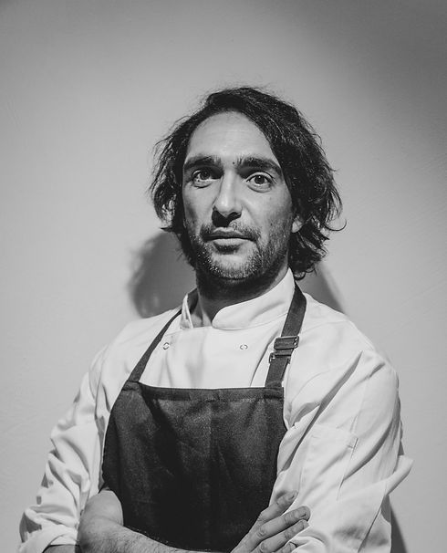 Allen Muriel head chef.jpg