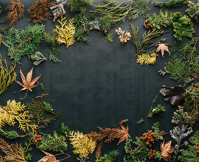 winter wreath.jpg
