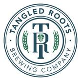 TRBC Logo.jpg