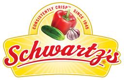 Schwartzs_Logo.jpg