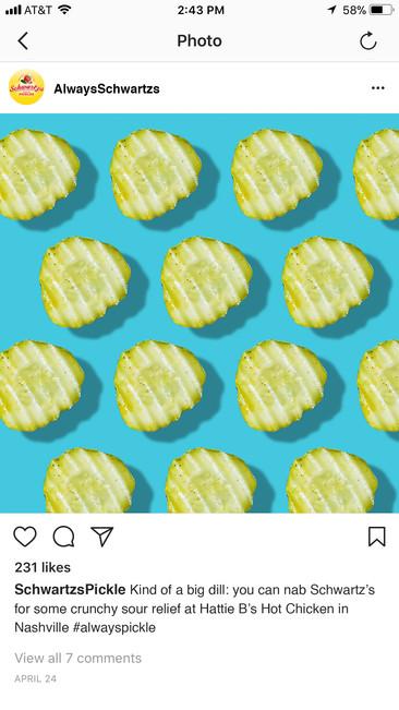 InstagramPost_Brand.jpg