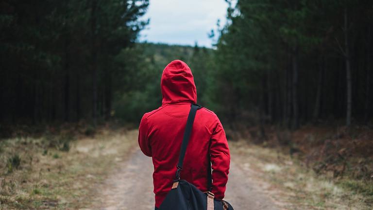 Réduction des fugues : un engagement commun