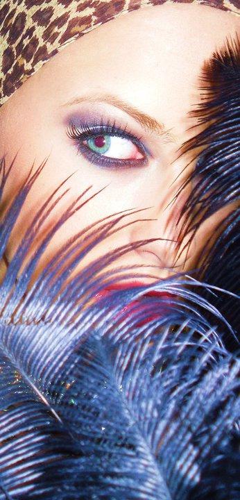 Makeup Skills Blog