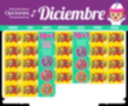 Calendario Promos DIST DICIEMBRE 19.png