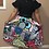 """Thumbnail: """"Play Date""""Pleated Skirt"""