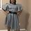 """Thumbnail: """"Flatter Me Dress"""""""