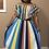 "Thumbnail: ""Twirl"" 2pc Off The Shoulder Skirt Set"