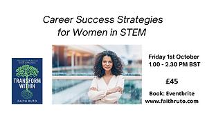 Women in STEM Career Success Strategies (1).png