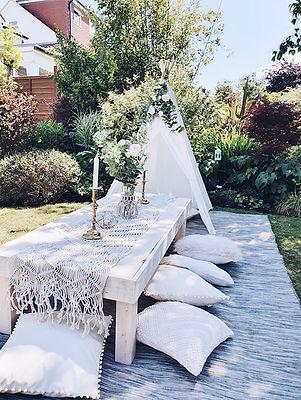 luxe picnic price menu.jpeg