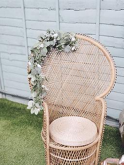 peacock chair.jpeg