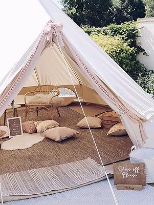 Bell tent price menu.jpeg