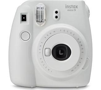 camera 9.jpg