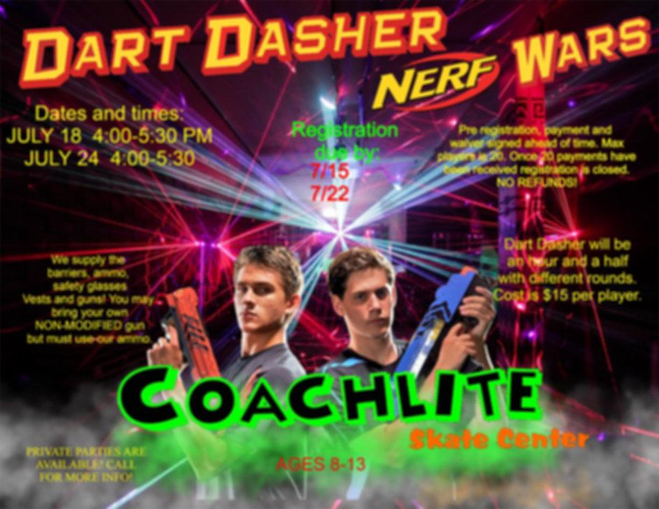 Open Nerf Wars2.jpg