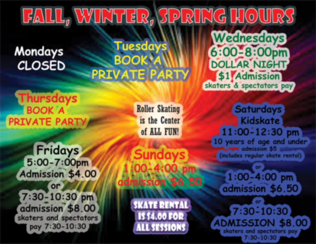 Fall winter spring hours-Recovered.png