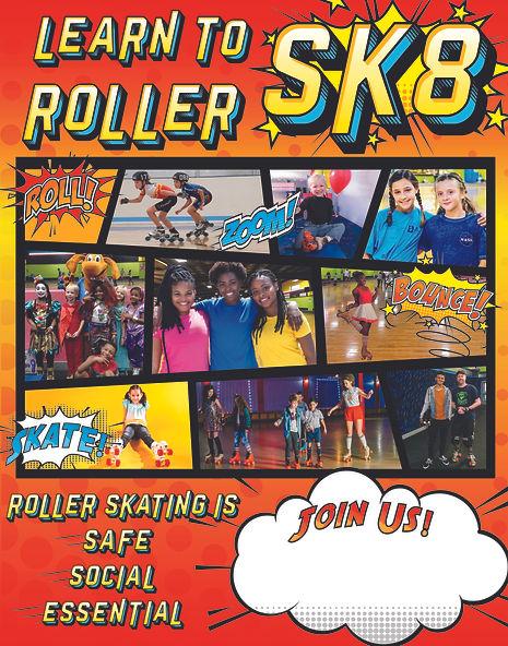 Learn to Skate Poster.jpg