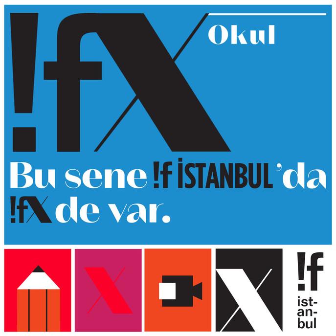 sosyal-medya_ifxokul_post_v02 copy.jpg