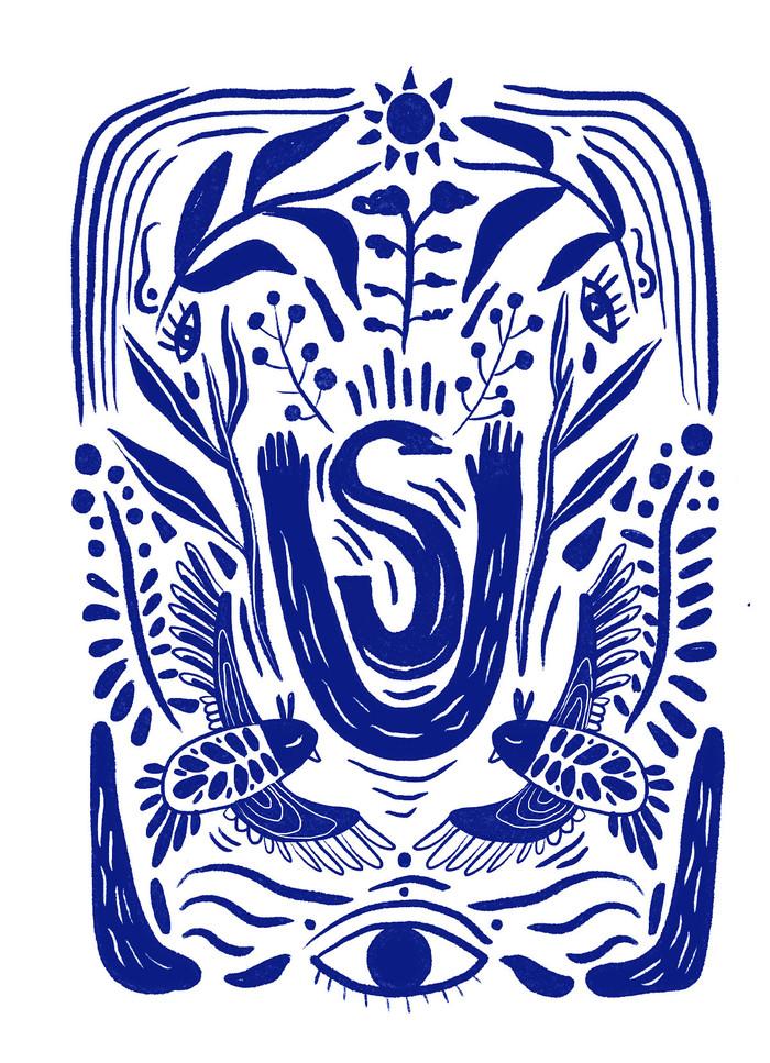 illustrasyon_02Artboard 1 copy 4.jpg