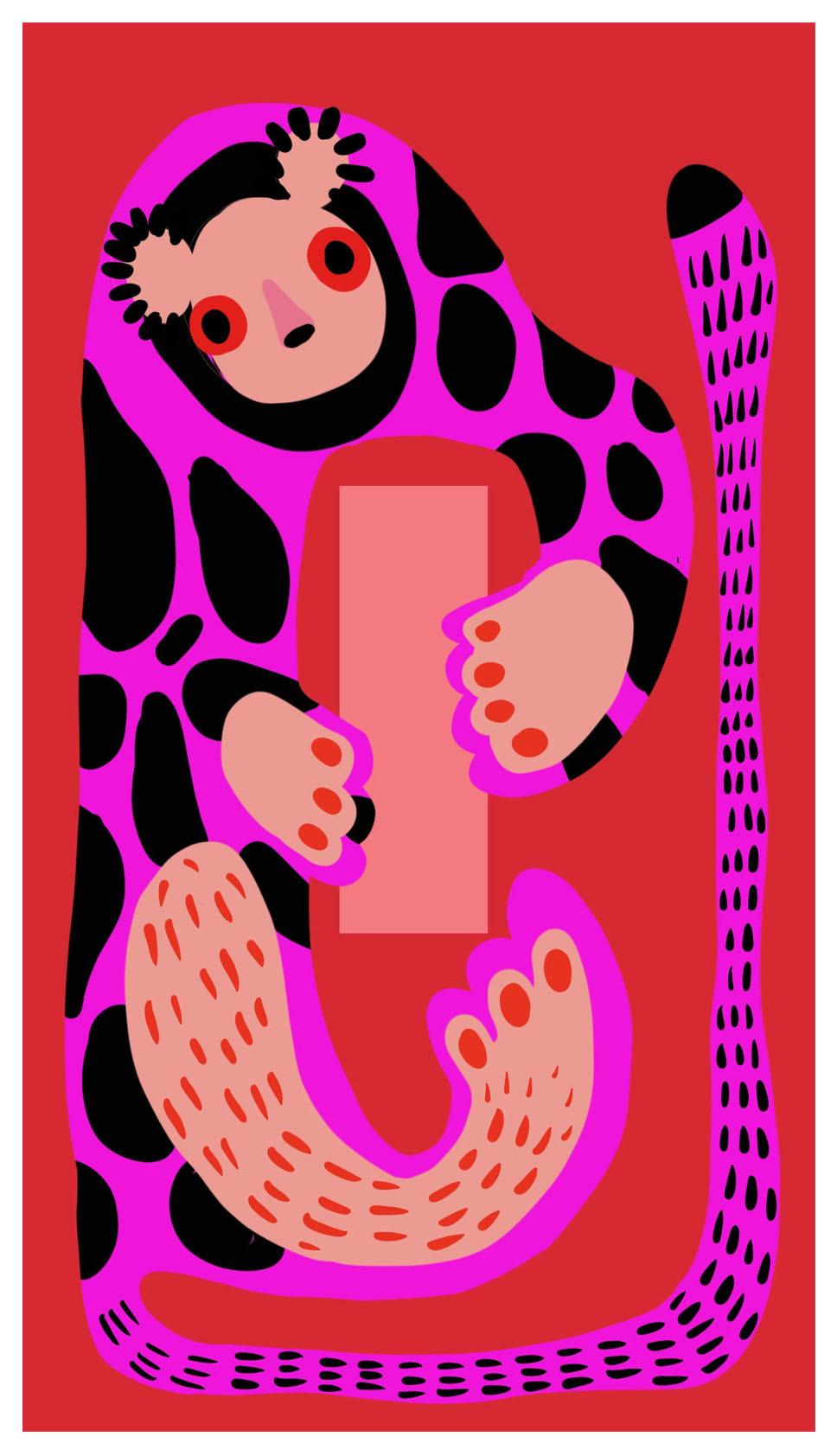 illustrasyon_02Artboard 1 copy 8.jpg