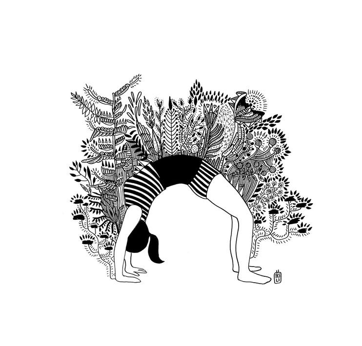 illustrasyon_Artboard 52.jpg