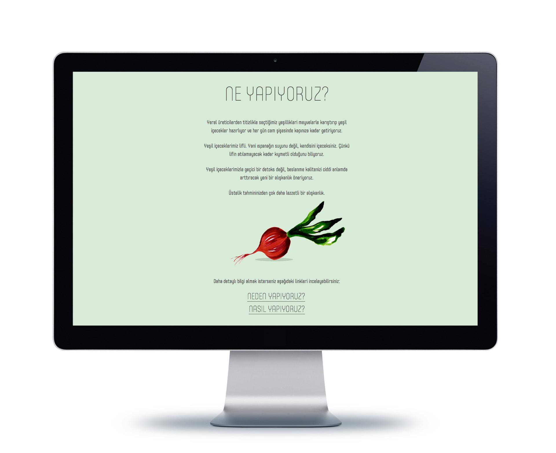 website_B.jpg