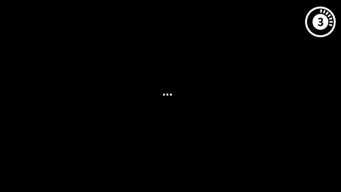 Duzgun puhu tv 2 200117.mp4