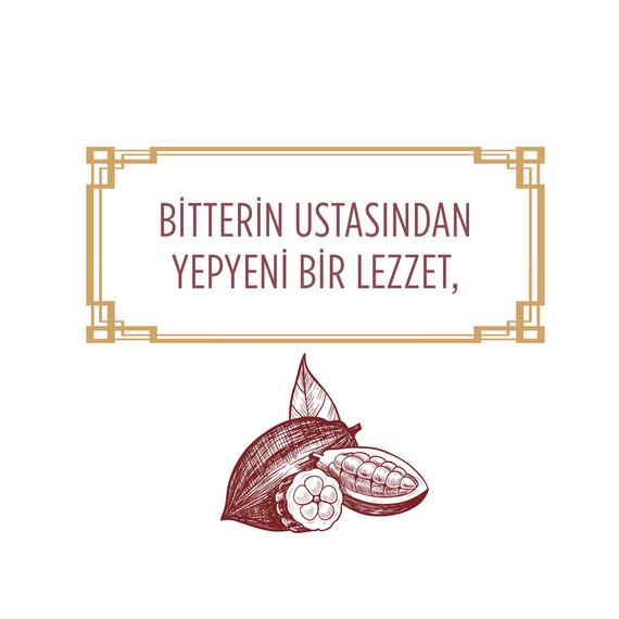 EKLER_YENİ_WEBSİTEArtboard_43.jpg