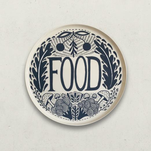 tabak_food.png