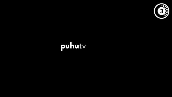 Duzgun puhu tv 1.mp4
