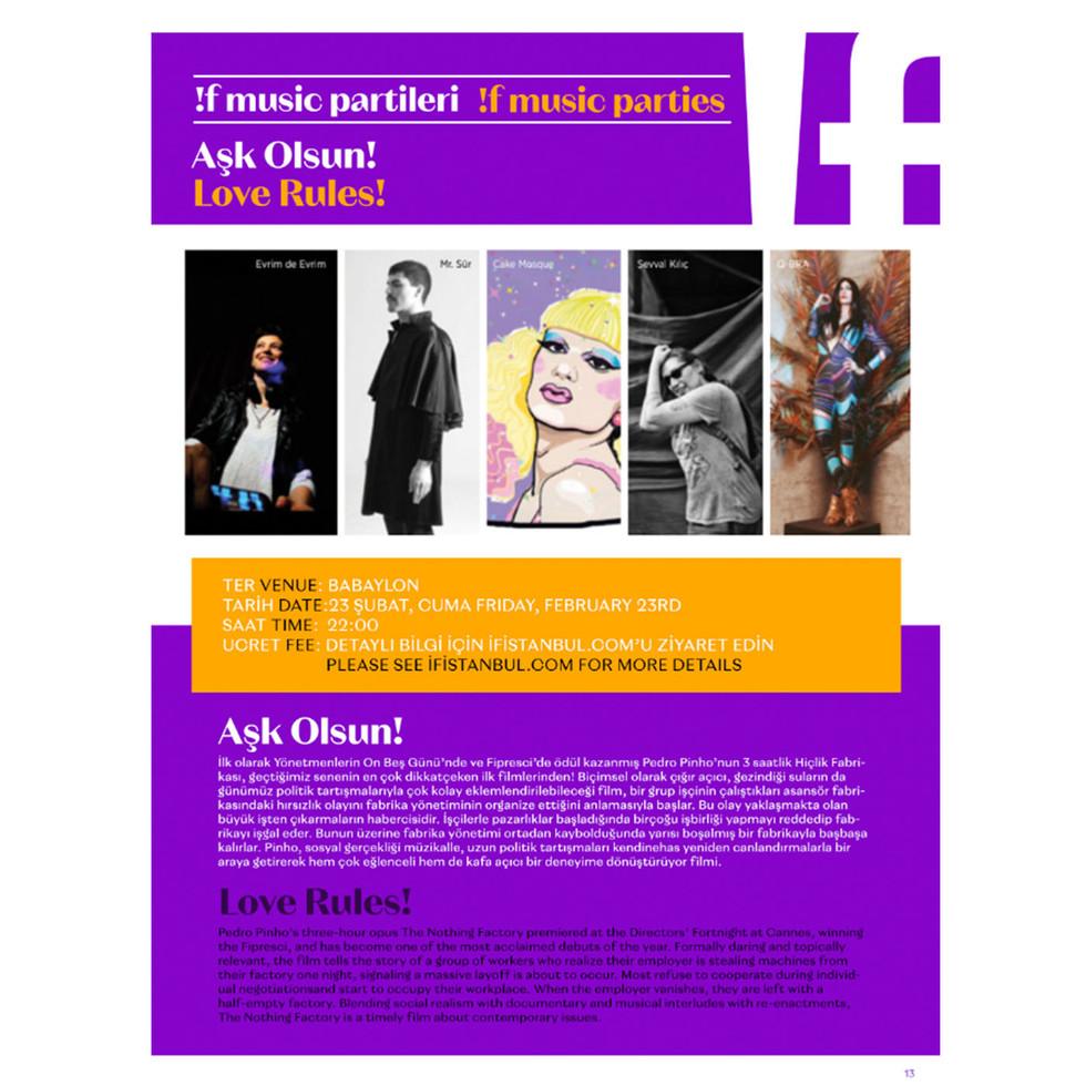 website_Artboard 23.jpg