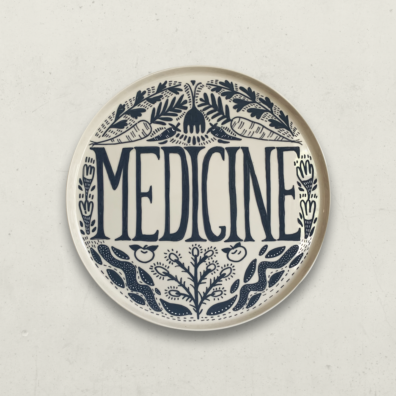 tabak_medicine.png