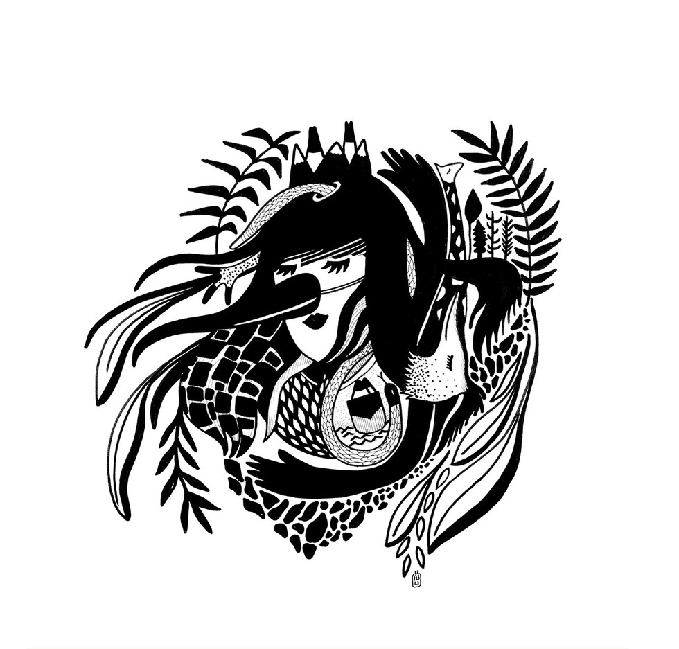 illustrasyon_Artboard 53.jpg