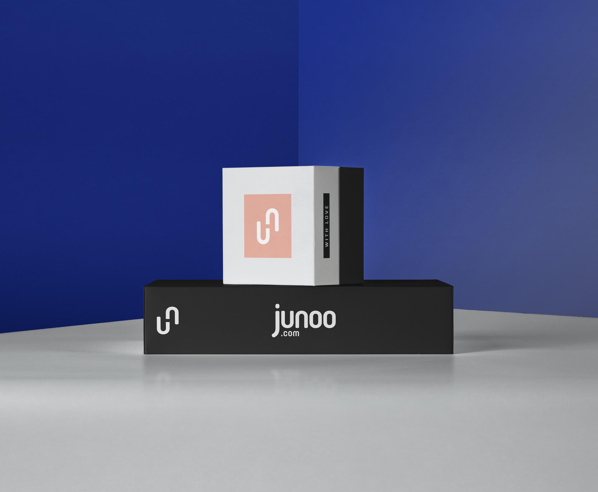 Boxes-Packaging-Set-Mockup-vol4.jpg