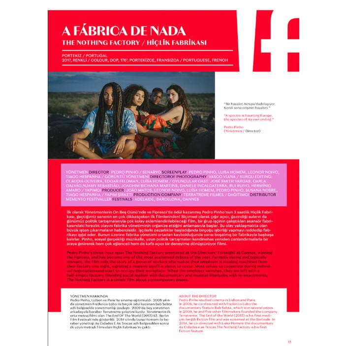 website_Artboard 23 copy.jpg
