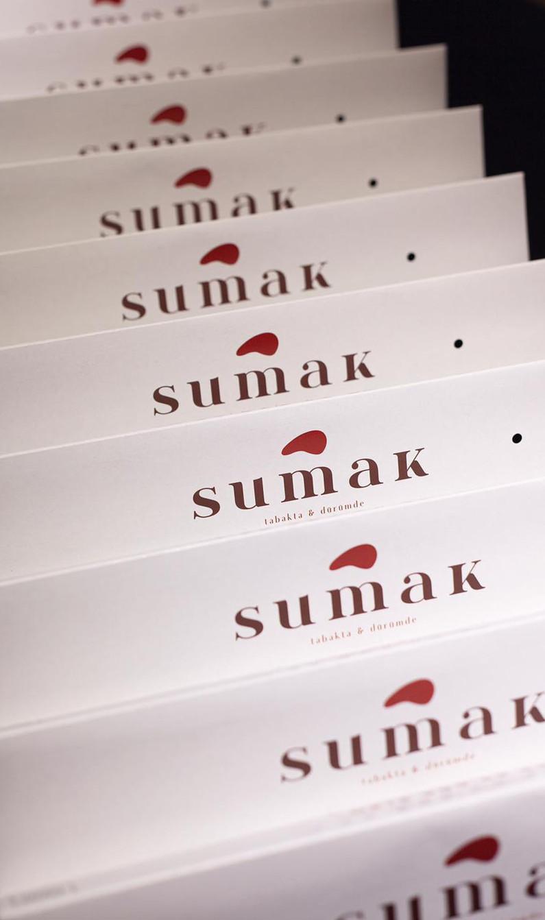 sumak_durumArtboard 4.jpg