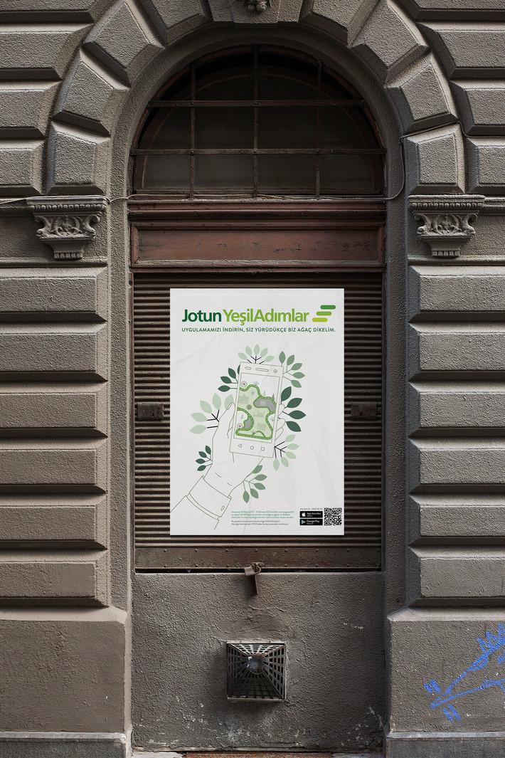 12_urban_poster_mockup_vol4.jpg