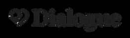 Dialogue logo.png