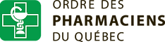 logo-quizz.png