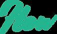 Flow-Logo_2x.png