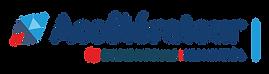 Logo_Accélérateur_2017_RGB.png