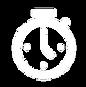 clock blanc.png