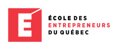 EEQ-logo-couleur-RGB.png